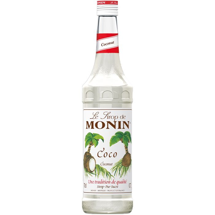Monin Coco 700 ml