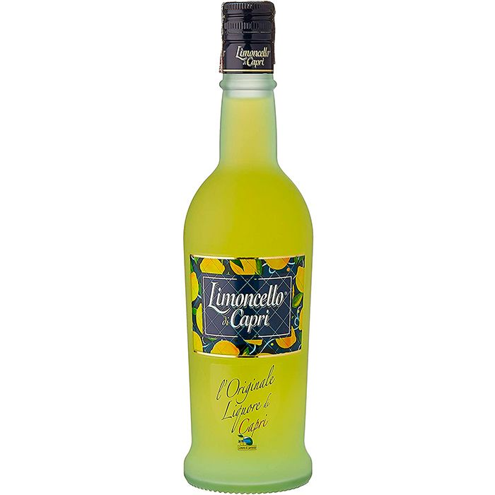 Molinari Limoncello 700 ml