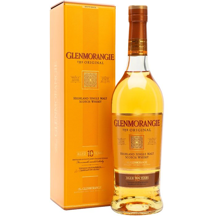 Glenmorangie The Original 750 ml