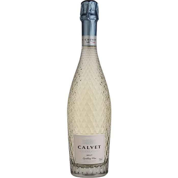 Calvet Celebration Brut 750 ml