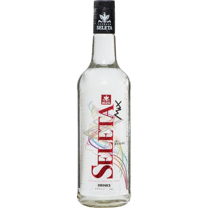 SELETA MIX 1000 ML