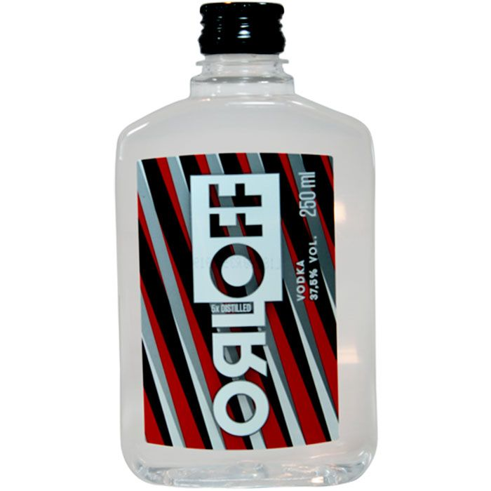 Orloff 250 ml
