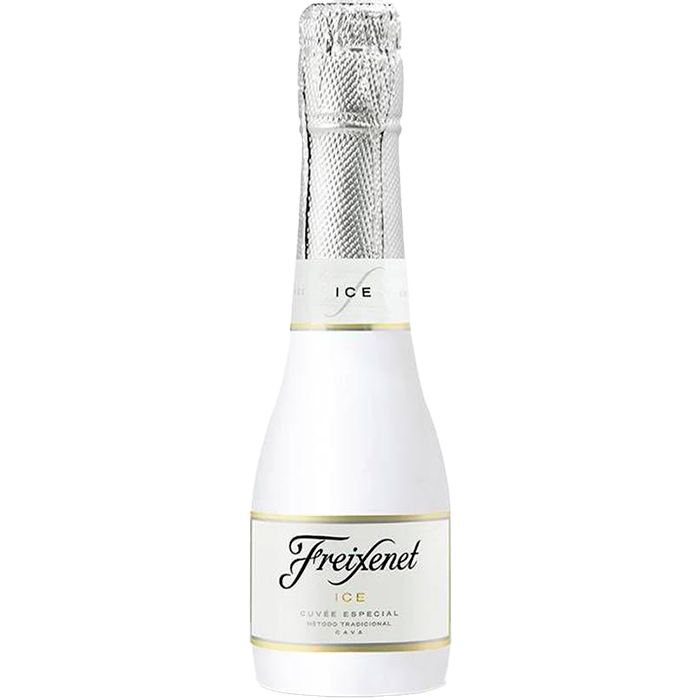 Freixenet Ice Branco 200 ml