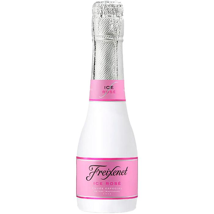 Freixenet Ice Rosé 200 ml