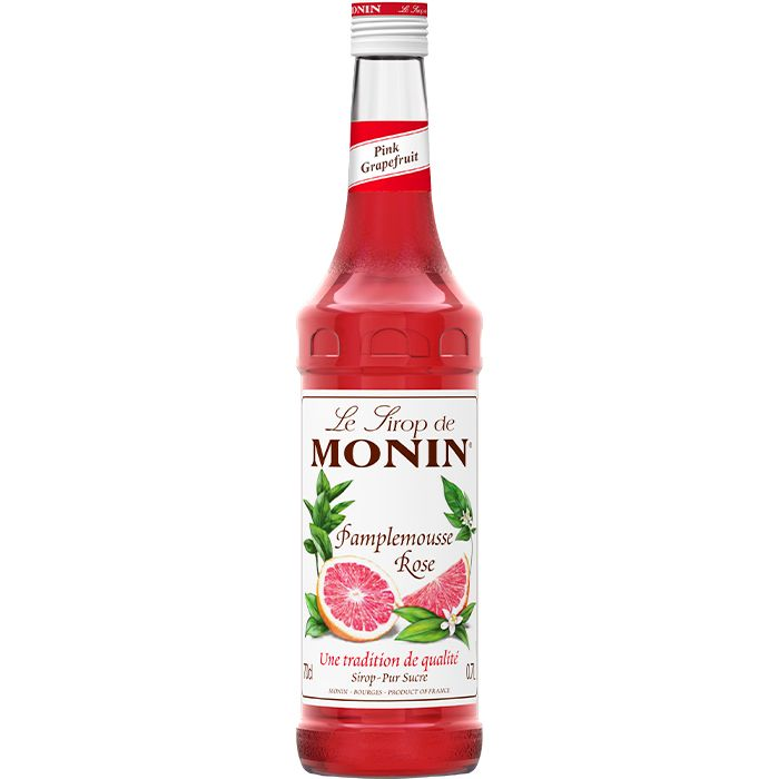 Monin Toranja 700 ml