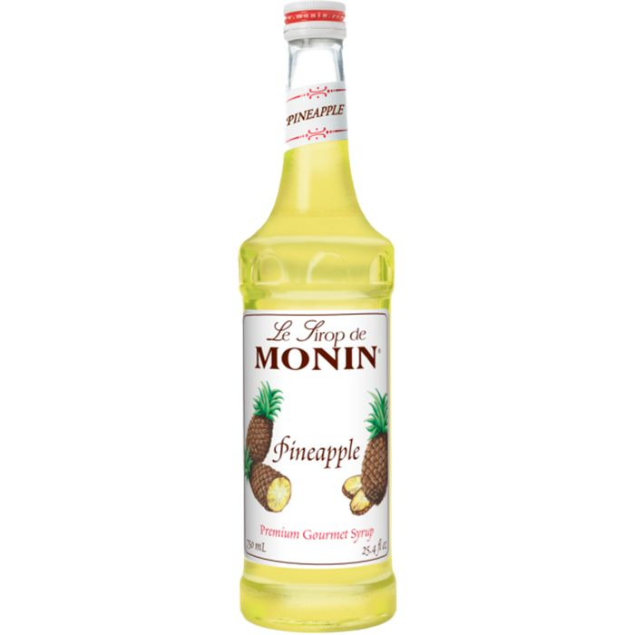 Monin Abacaxi 700 ml