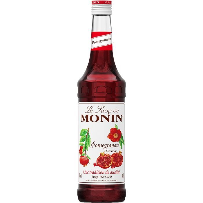 Monin Romã 700 ml