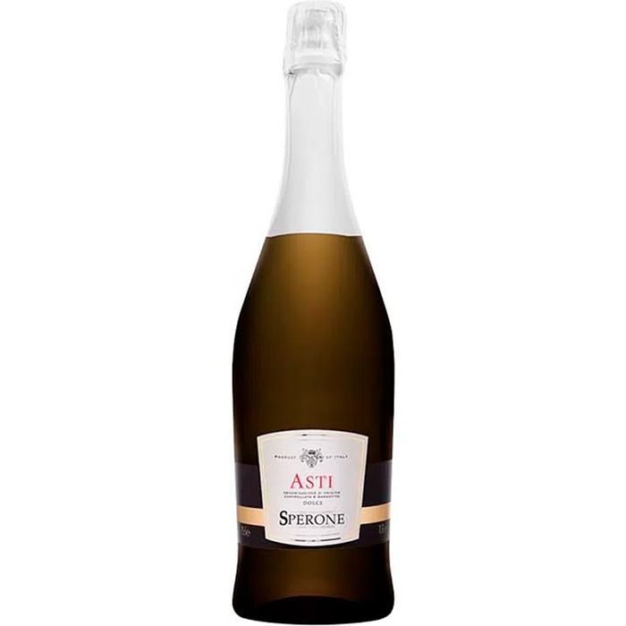 Asti Sperone 750 ml