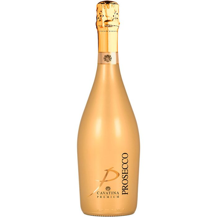 Cavatina Prosecco Doc 750 ml