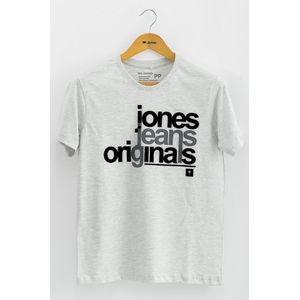 T-shirt Originals Jeans