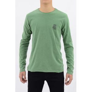 T-shirt Ml Forest Root