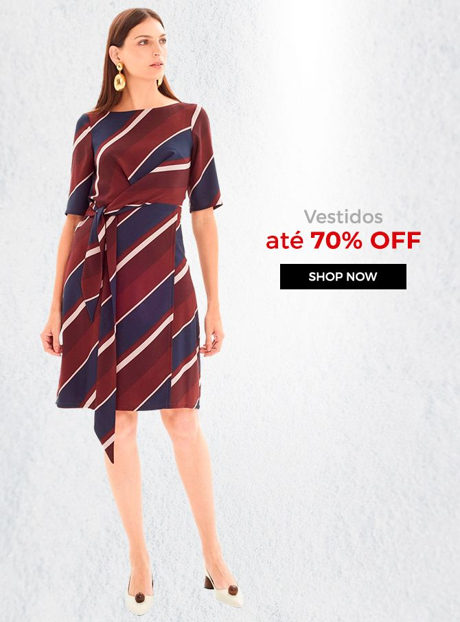 Vestidos