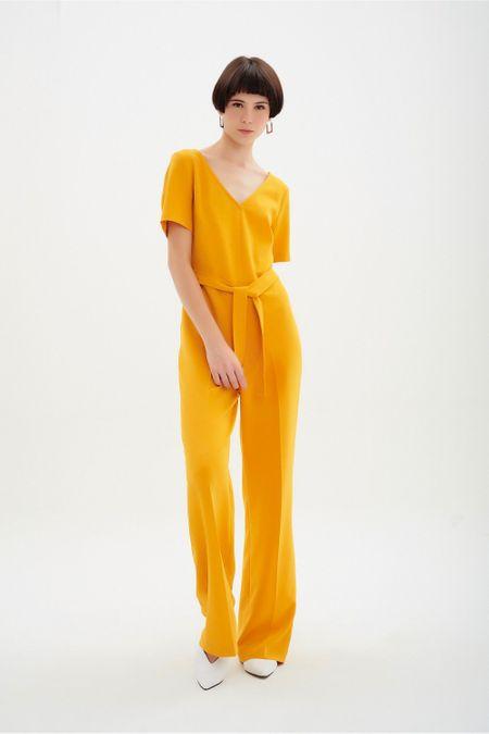 4191d6b9e Pierre Cardin | A moda feminina que faltava para a mulher brasileira