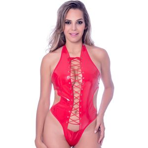 KIT FANTASIA BODY VINIL AMARETO