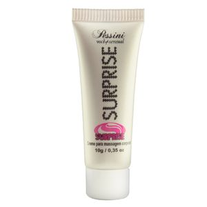 SURPRISE GEL ADSTRINGENTE 10G PESSINI