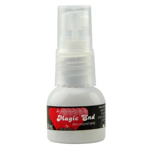 MAGIC END ÓLEO ANAL SPRAY 10ML SOFISTICATTO