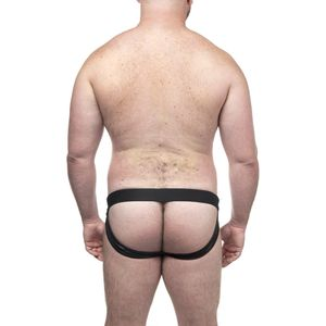 JOCK PREMIUM CIRRE PLUS SIZE SD CLOTHING