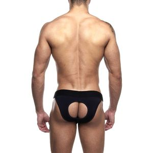 JOCK OPEN BACK SD CLOTHING