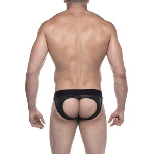 JOCK CIRRE OPEN BACK SD CLOTHING