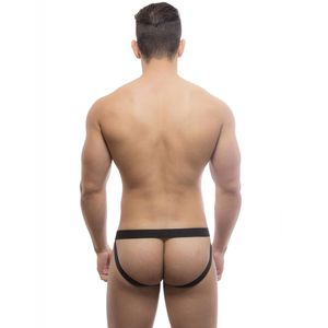 JOCK ABERTURA LATERAL SD CLOTHING