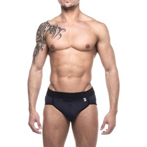 JOCK PREMIUM SUPLEX SD CLOTHING