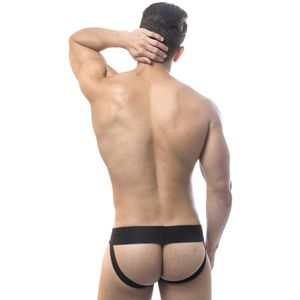 JOCKSTRAP ZÍPER SD CLOTHING