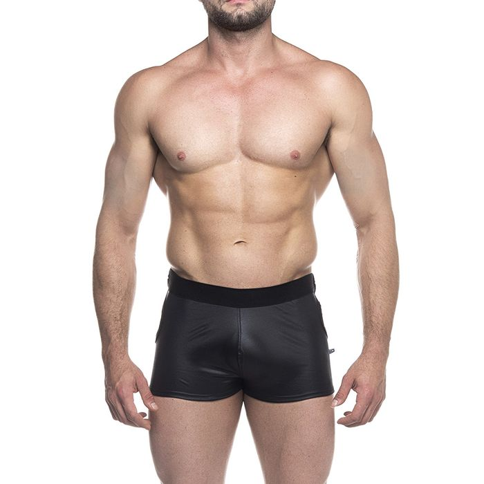BOXER CIRRE SD CLOTHING