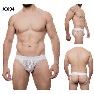 Cueca Jockstrap Arrastão SD Clothing