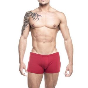 CUECA BOXER C/ VELCRO LATERAL GOGO BOY SD CLOTHING
