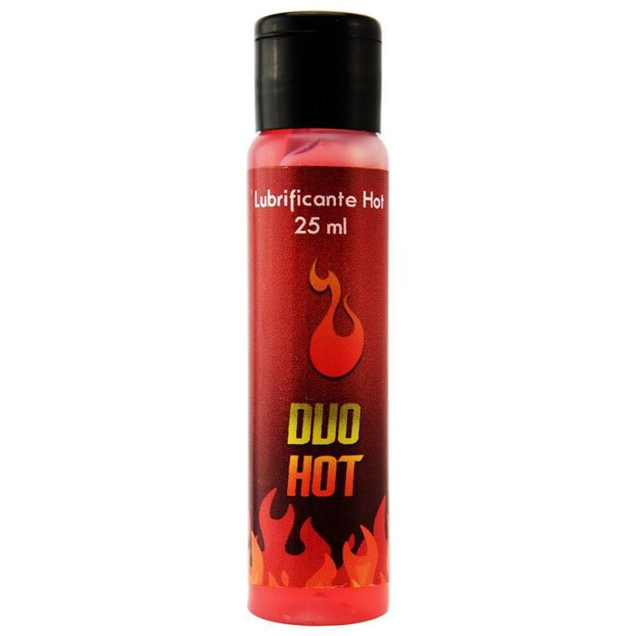 GEL FUNCIONAL DUO ICE E HOT GARJI