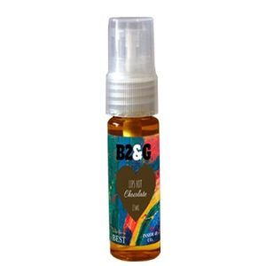 GEL COMESTÍVEL HOT 15ML INSIDE