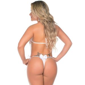 MINI BODY RENDA PIMENTA SEXY