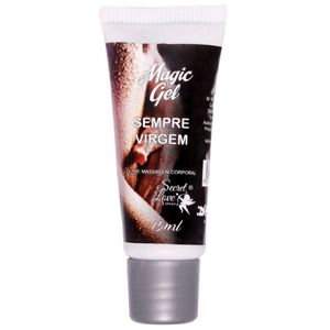 GEL ADSTRINGENTE SEMPRE VIRGEM 15ML SECRET LOVE