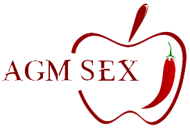AGM Sex - Sex Shop - Atacado - Distribuidor