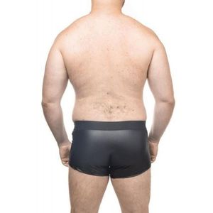 Boxer Cirre Plus Sd Clothing