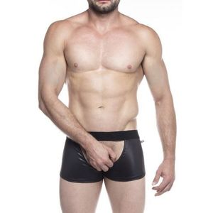 Boxer Abertura Frontal Sd Clothing