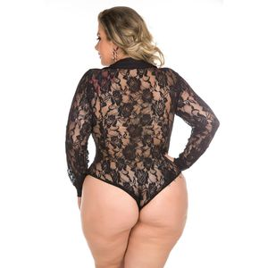 FANTASIA BODY EXECUTIVA PLUS PIMENTA SEXY