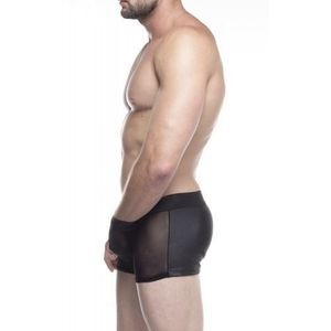 Boxer Tule Frontal Sd Clothing