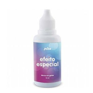 Estimulante Sexual Efeito Especial 15ml