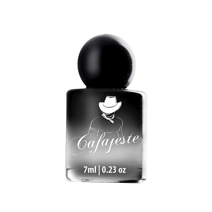 Deo Colonia Cafajeste 7ml Hot Flowers