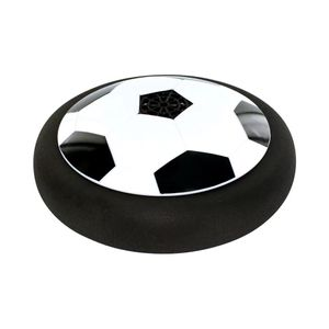 Bola Flat Ball Air Power Disco Flutuante -Multikids
