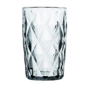 Copo Long Drink Diamante 350ml -Class Home