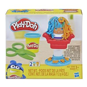 Play Doh Kit Mini Clássicos Hasbro