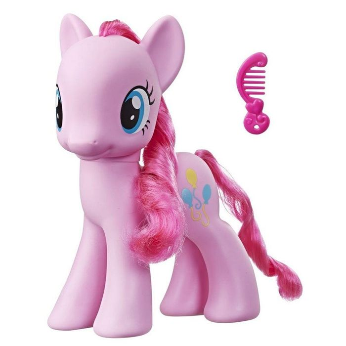 My Little Pony Princesa 20 cm - Hasbro