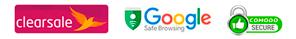 Certificados de Confiabilidade e Segurança