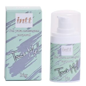 Touch Me 16g - Intt