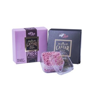 Excitante Caviar Sexy Pher Woman 14g - SOFT LOVE