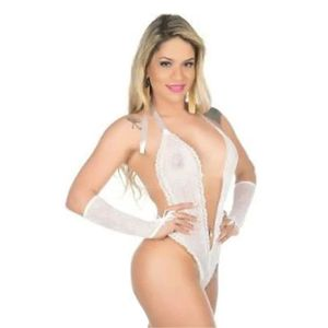 Body Fashion - PIMENTA SEXY