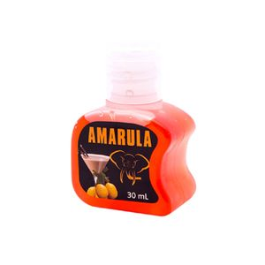 Gel Hot Aromatizado 30ml - Amarula - SOFT LOVE