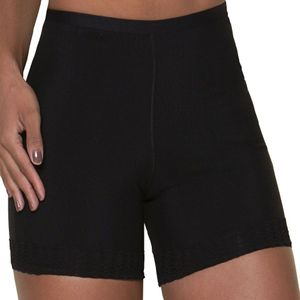 Short Levanta Bumbum Power Gluteo Magic – Nayane